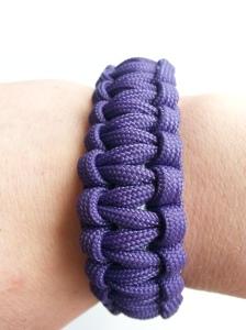 Cobra Switch Knot