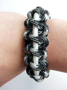 Solomon Bar Bracelet